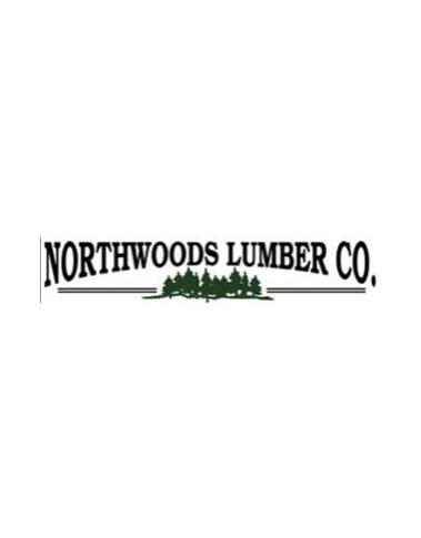northwoods lumber